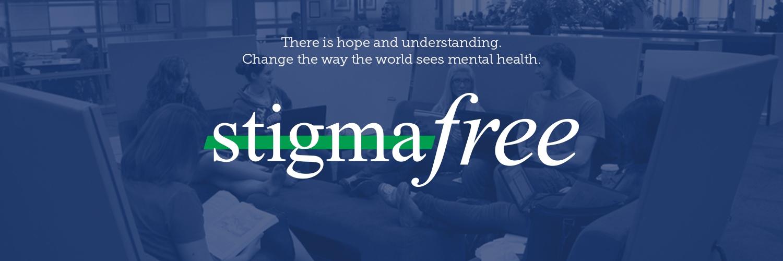 StigmaFree Business